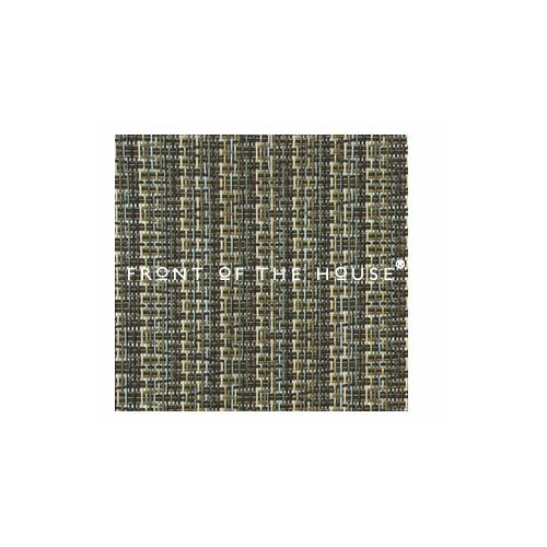 Front Of The House Metroweave Urban Placemat
