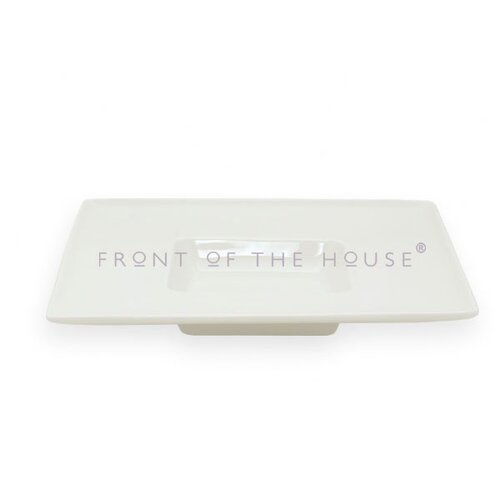 Front Of The House Mod 8 oz. Bowl