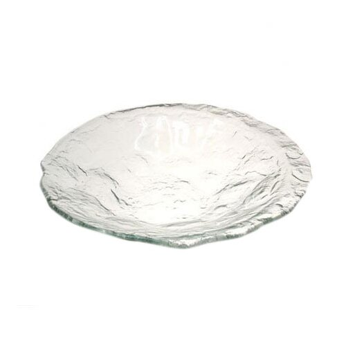 """Front Of The House Arctic 17"""" Flare Bowl"""