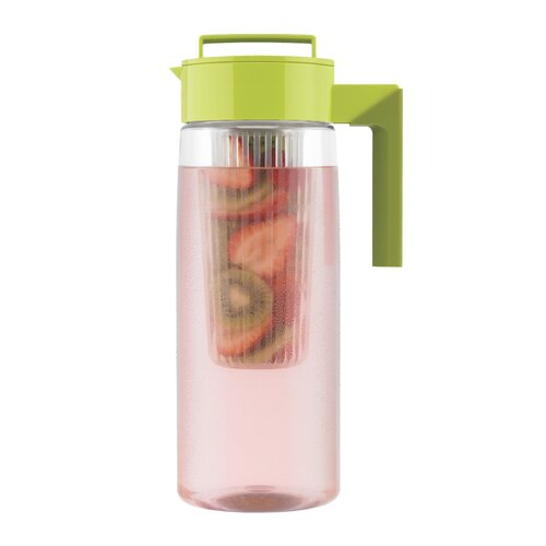 Takeya Fruit Infuser Attachment