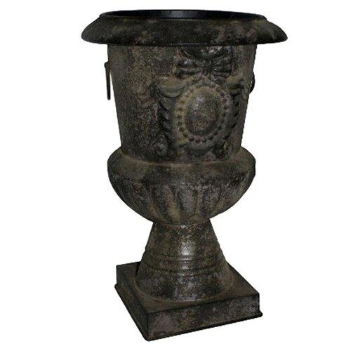 Cheungs Antique Urn