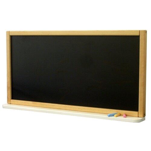 A+ Child Supply Chalkboard