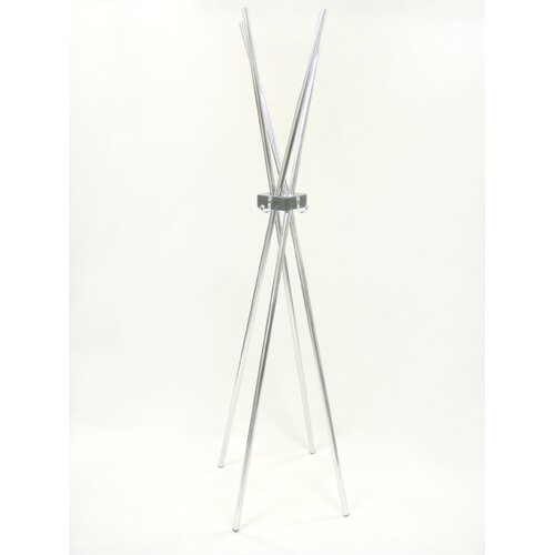 Studio 4 Coat Rack