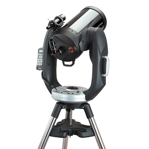 Celestron CPC 9.25 GPS Computerized Telescope