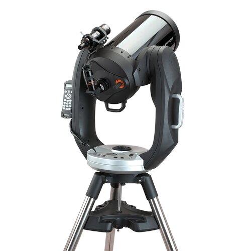 CPC 9.25 GPS Computerized Telescope