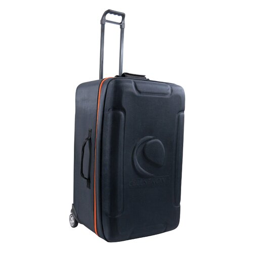 Nexstar 8, 9/11 Ota Carrying Case