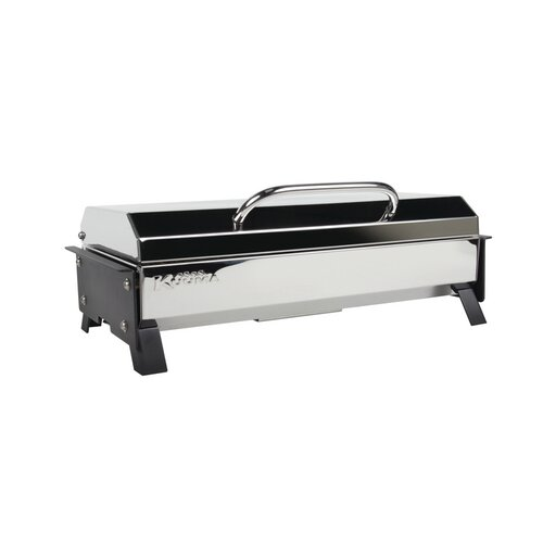 "Kuuma Products 22"" Profile 150 Electric Grill"