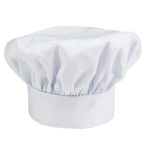 Aeromax Jr. Executive Chef Hat
