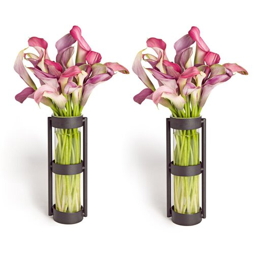 Danya B Cylinder Vase