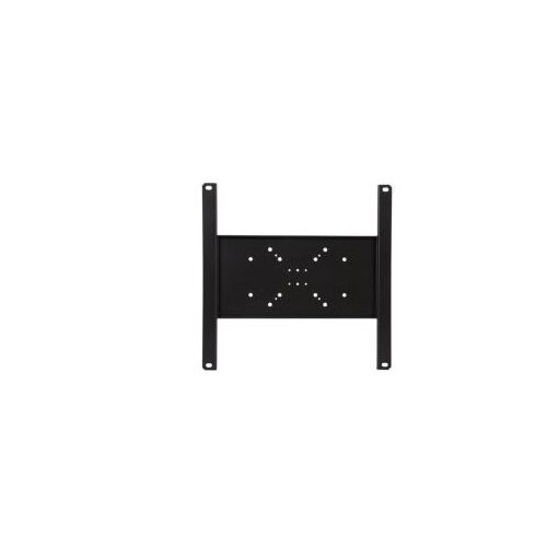 Peerless Plasma Screen Adapter Plate (PLP Series)
