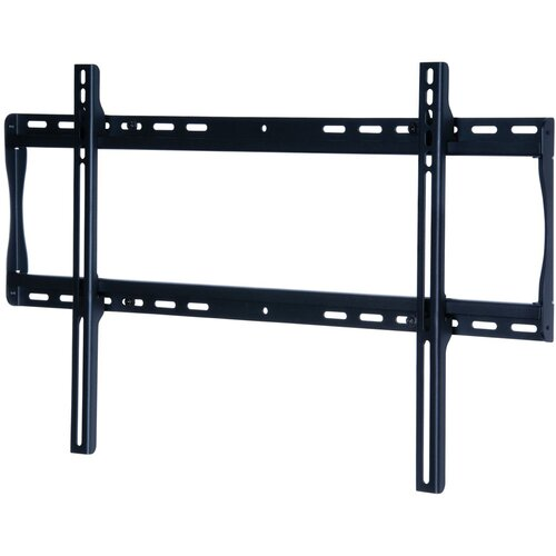 "Peerless Smart Mount Fixed Universal Wall Mount for 32""- 50"" Plasma/LCD"