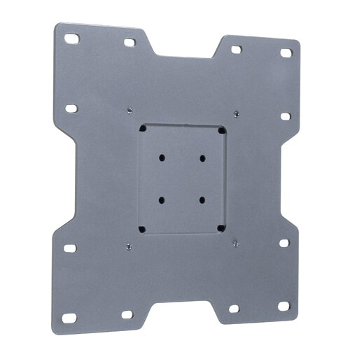 "Peerless Smat Mount Fixed Universal Wall Mount for 22""- 40"" Flat Panel Screens"