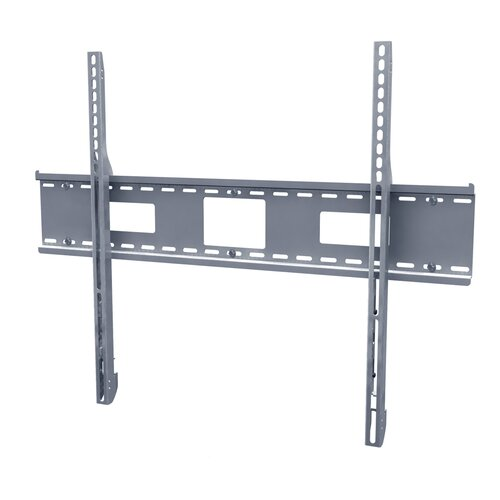 "Peerless Smart Mount Tilt Universal Wall Mount for 61""- 102"" Plasma"