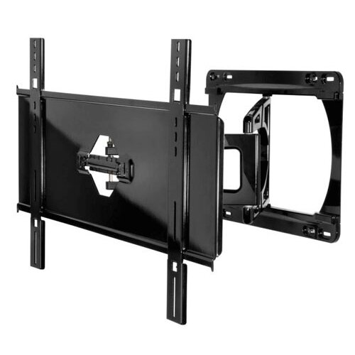 "Peerless Articulating Arm/Tilt/Swivel Wall Mount for 37"" - 55"" Screen"