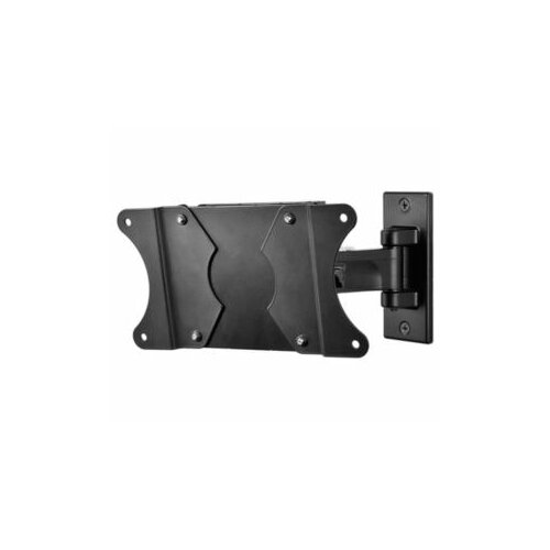 "Peerless Pivot Extending Arm/Tilt Wall Mount for 10"" - 26"" Screens"
