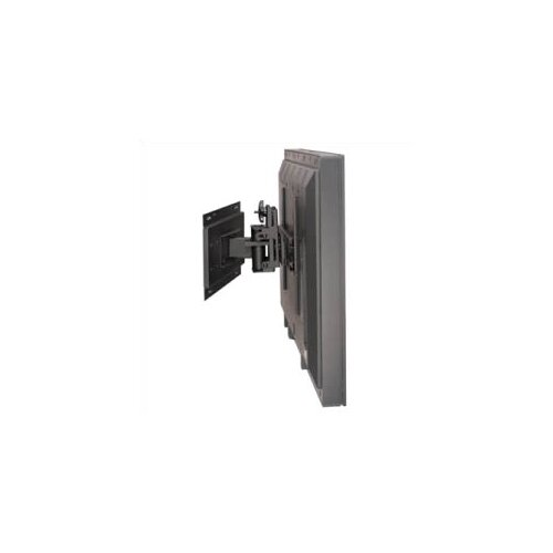 "Peerless Tilt/Swivel Wall Mount for 32"" - 50"" Plasma"