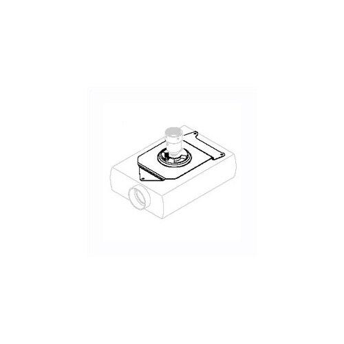 Peerless Encore Universal Adapter Plate