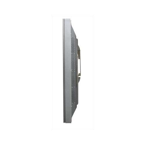 "Peerless Smart Mount Fixed Universal Wall Mount for 37""- 60"" Plasma/LCD"