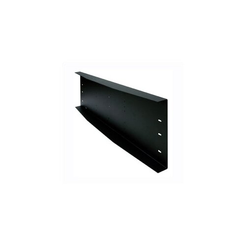 "Peerless 3 Stud Wall Plate for Stud, 16"" Centers"