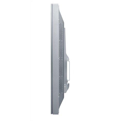 "Peerless Smart Mount Tilt Universal Wall Mount for 42"" - 71"" Plasma"