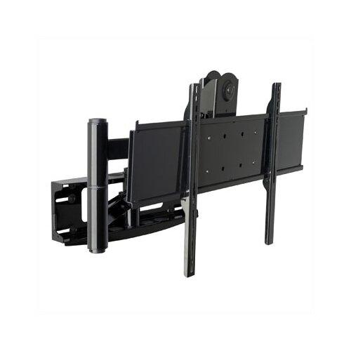 "Peerless HG Articulating Arm/Tilt Universal Wall Mount for 32"" - 50"" Plasma"