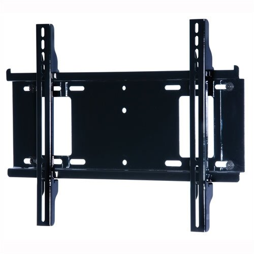 "Peerless Paramount Fixed Universal Wall Mount for 23"" - 42"" LCD/Plasma"