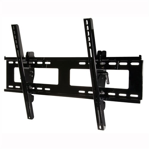 "Peerless Paramount Tilt Universal Wall Mount for 32"" - 50"" LCD/Plasma"
