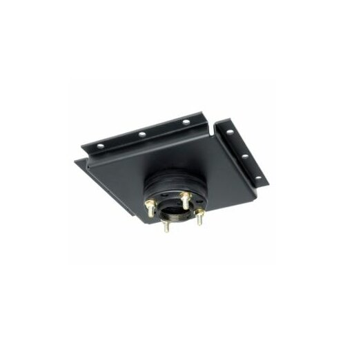 Peerless Peerless TV and Projector Ceiling Mounts and PartsStructural Ceiling Adapter