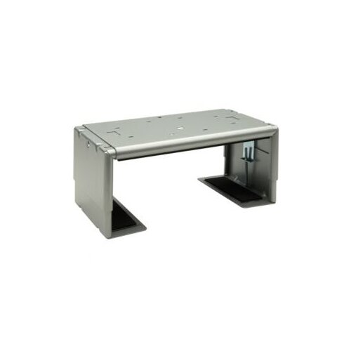 Peerless Security VCR/DVD Mount for LWB 375, LWB 375T, WB 27T