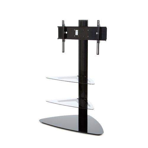"Peerless 40"" Flat Panel TV Stand"