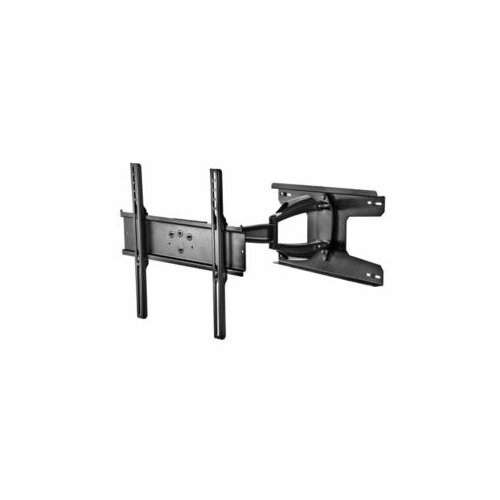 "Peerless Corrosion Resistant Articulating Arm/Swivel/Tilt Universal Wall Mount for 26"" - 46"" Screens"