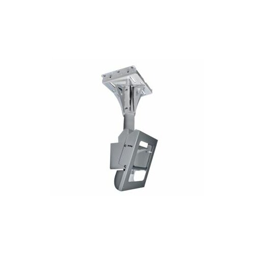 "Peerless Concrete Swivel/Tilt Ceiling Mount for 42"" - 55"" Screens"