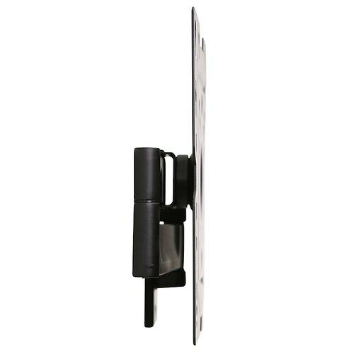 "Peerless Smart Mount Nonsec V200 Articulating Arm/Tilt Wall Mount for 22"" - 37"" Screens"