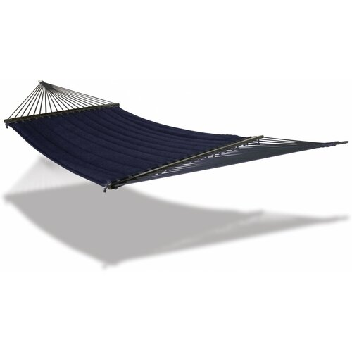 Quilted Olefin Hammock
