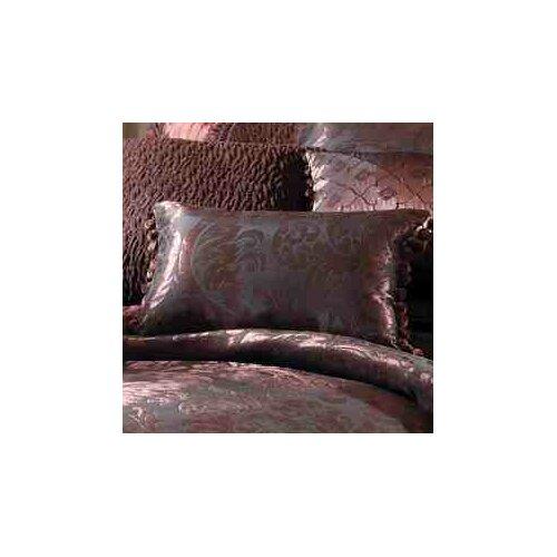 Veratex, Inc. Basilia Throw Pillow