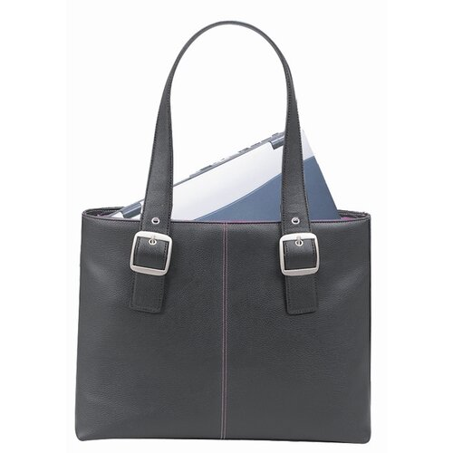Classic Ladies Laptop Tote