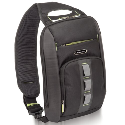 Solo Cases Storm Universal Tablet Sling Bag