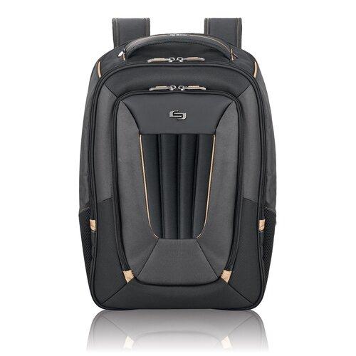 Pro Laptop Backpack