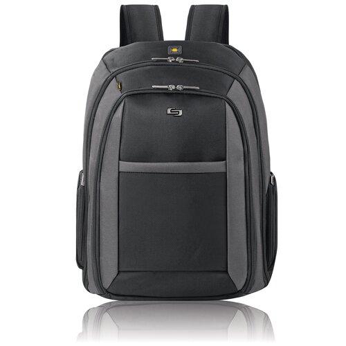 Sterling CheckFast™ Laptop Backpack