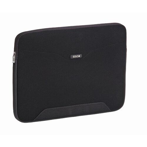 CQR CheckFast Laptop Sleeve