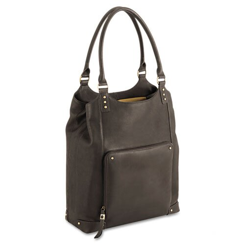Ladies' Bucket Tote