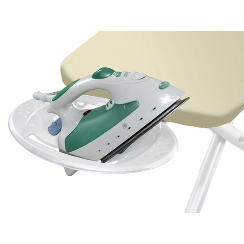 Minky Homecare Ultimo Ironing Board