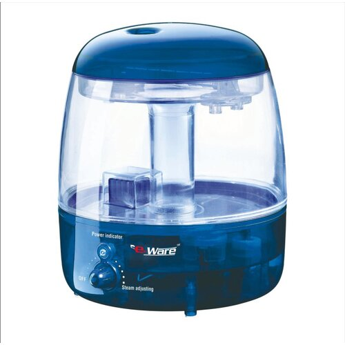 E-Ware 8 Pint Humidifier