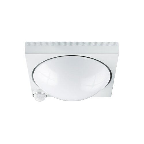 Steinel DL750 Sensor Ceiling Light