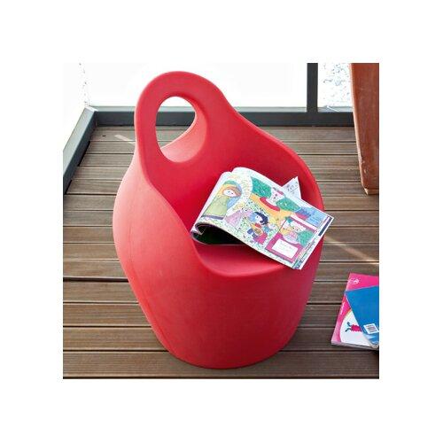Domitalia Baba-Jr Kid Arm Chair