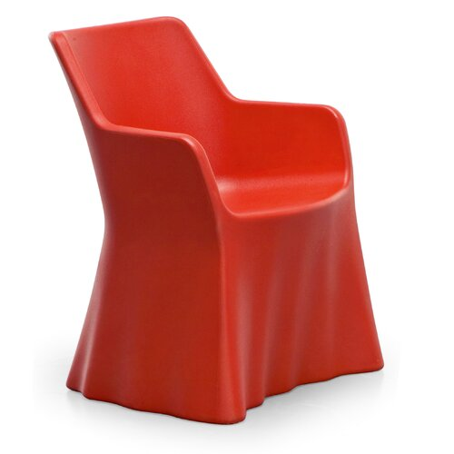Domitalia Phantom Arm Chair