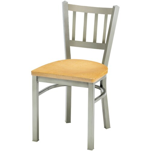 Beautiful Kitchen Chair
