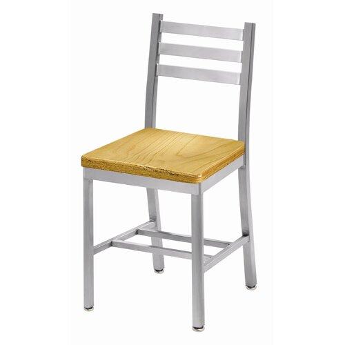 Grand Rapids Chair Atlantis Chair