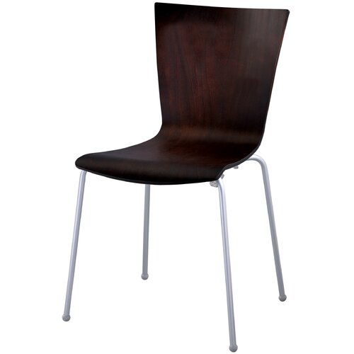Mojo Chair (Set of 2)