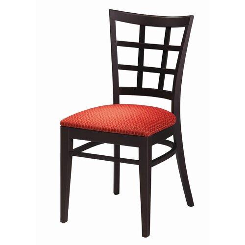 Grand Rapids Chair Melissa Wood W529 Chair